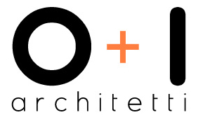 O+I Architetti